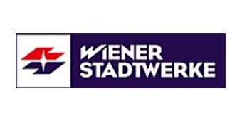 Logo Wiener Stadtwerke