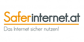 Logo Saferinternet.at