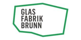 Logo Glasfabrik Brunn