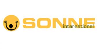 Logo von Sonne International