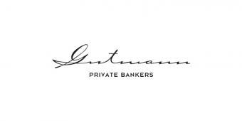 Logo Bank Gutmann