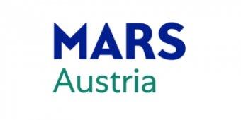 https://skills.at/wp-content/uploads/2021/02/mars_austria_logo1582146108.8187.jpg
