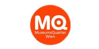 Logo MQ