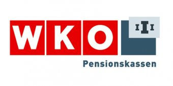 Logo FVPK