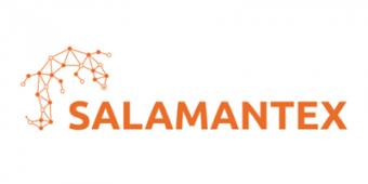 Logo Salamantex