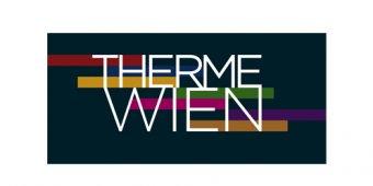 Logo Therme Wien