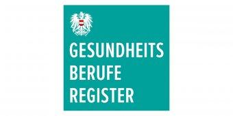 Logo GBR