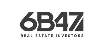 Logo 6B47