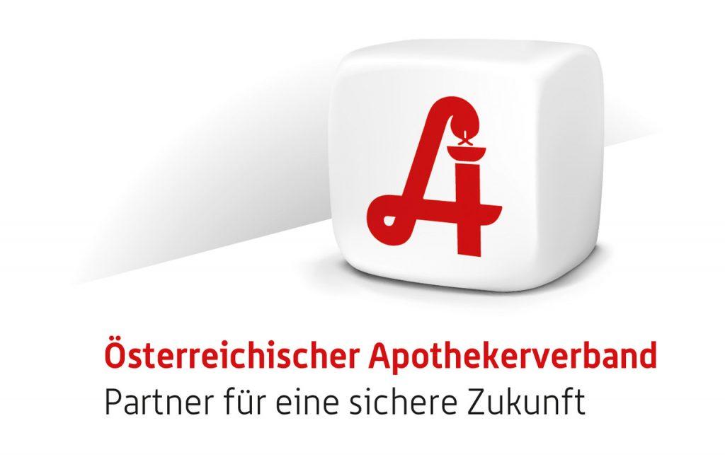 Logo Apothekerverband