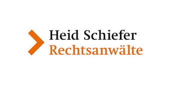 Logo Heid Schiefer