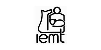 Logo IEMT