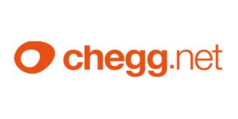 Logo chegg.net