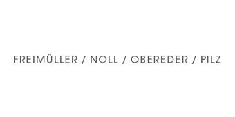 Logo FNOP