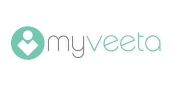 Logo myVeeta
