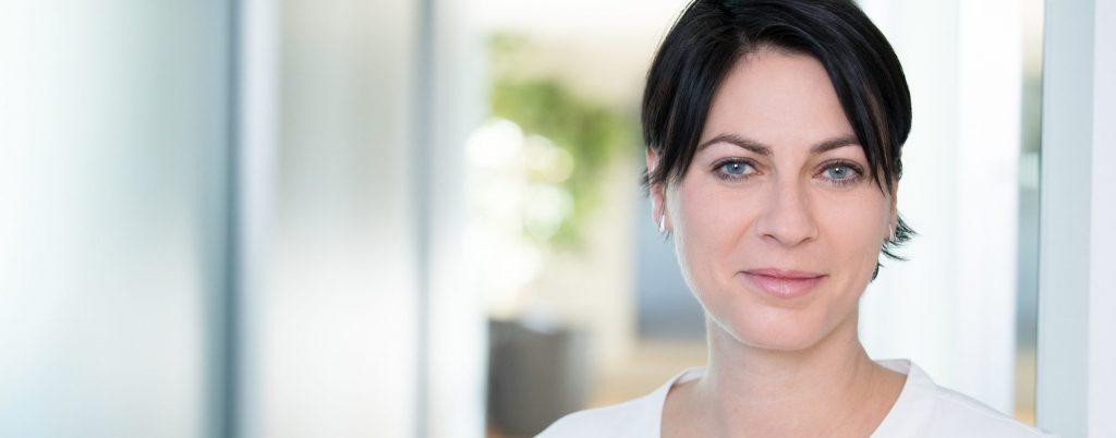 Verena Scheidl
