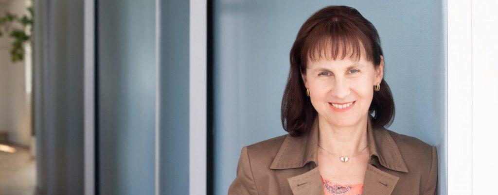 Karin Wiesinger